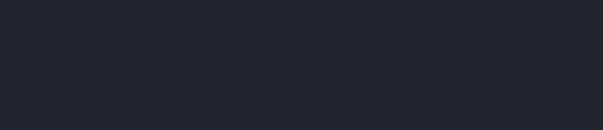 HYGGE+HOMES 酒井建築(ヒュッゲホームズ)